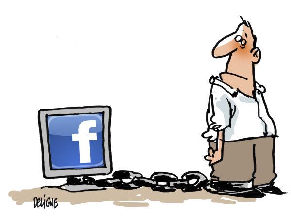 Dependent de net