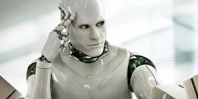robot-care-gandeste
