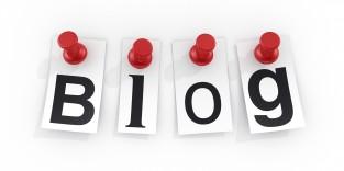 seo pentru blog